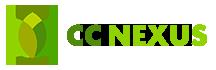 CC Nexus South Africa - Wholesale Cannabis Seeds